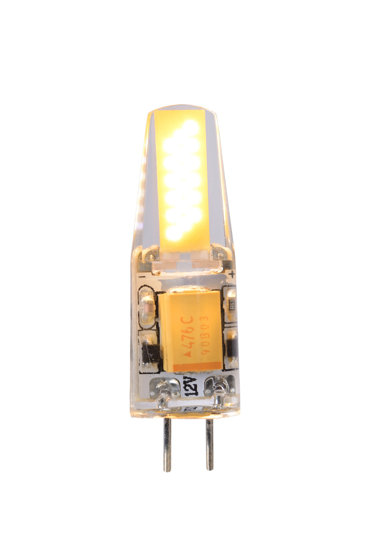 Lucide Led Lamp G4/1 5w 200lm 2700k