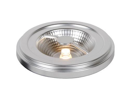 Lamp AR111 12W G53 Dimbaar 600LM 2700K 12°