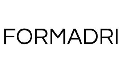 Formadri
