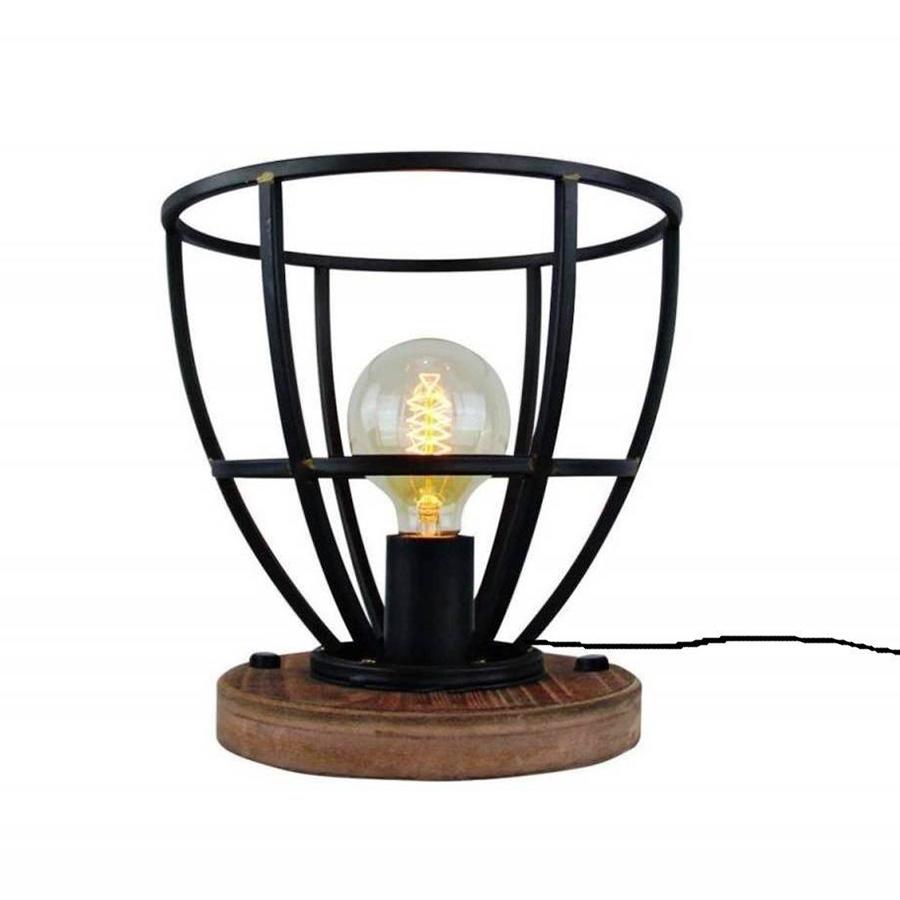 Freelight Tafellamp Birdy