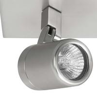 Spot Rain 3 lichts balk IP44 mat chroom