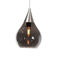 Hanglamp Cambio 6 lichts Ø 46 cm