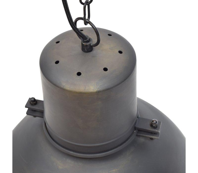 Hanglamp Dark Brass Ø 40 cm