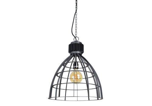 Urban Interiors Hanglamp Spark large Ø 44 cm Zwart
