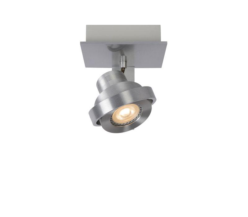 LANDA II Spot LED 5W DTW Aluminium