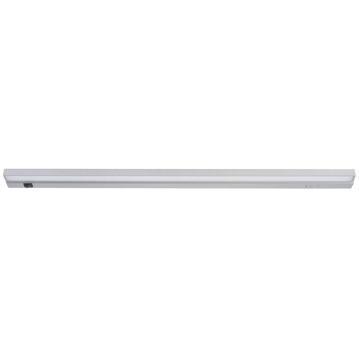 Highlight Kast verlichting LED 88 cm aluminium