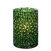 Lucide MARBELOUS Tafellamp E14/40W Groen