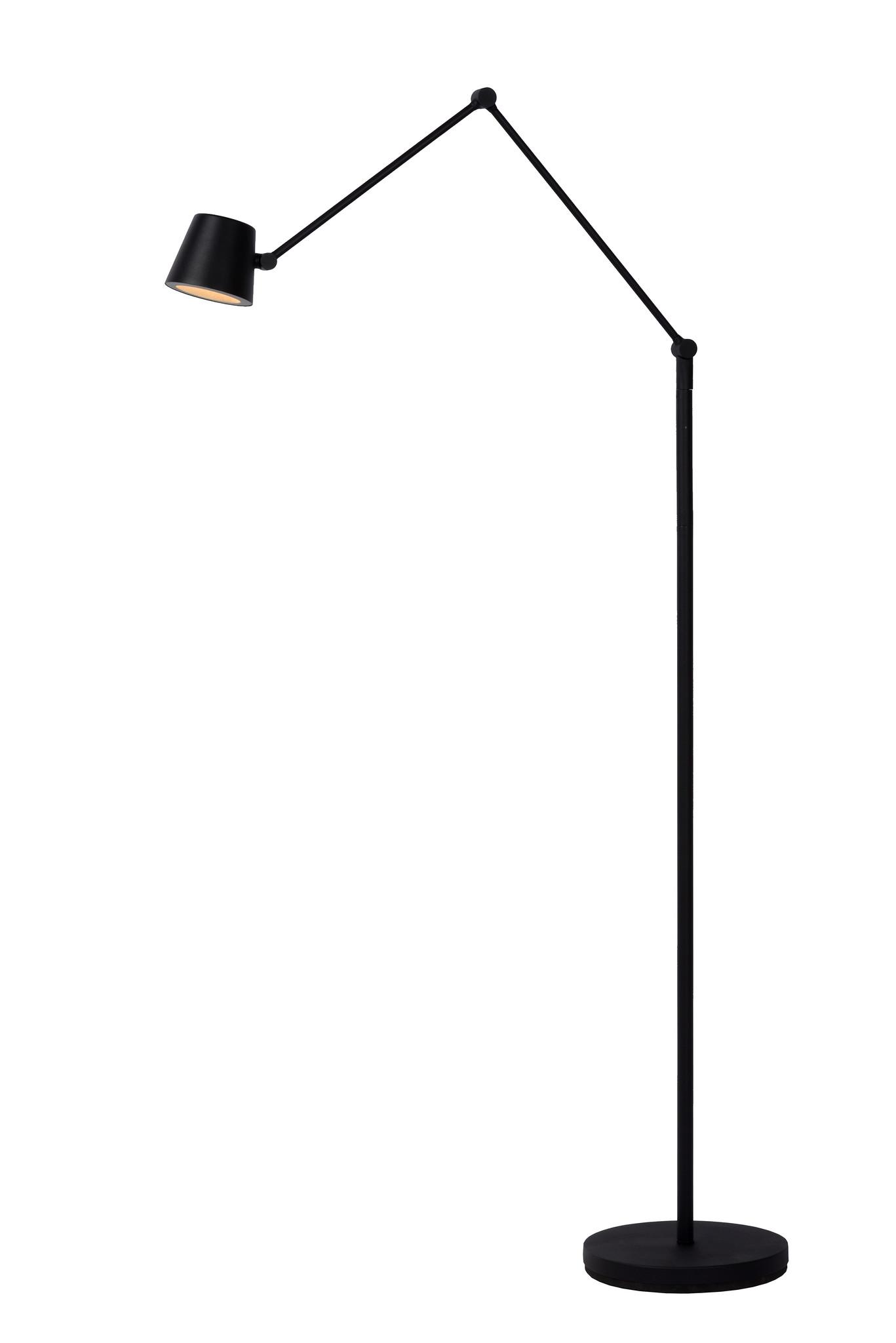 ▷ Led leeslamp bed kopen? | Online Internetwinkel