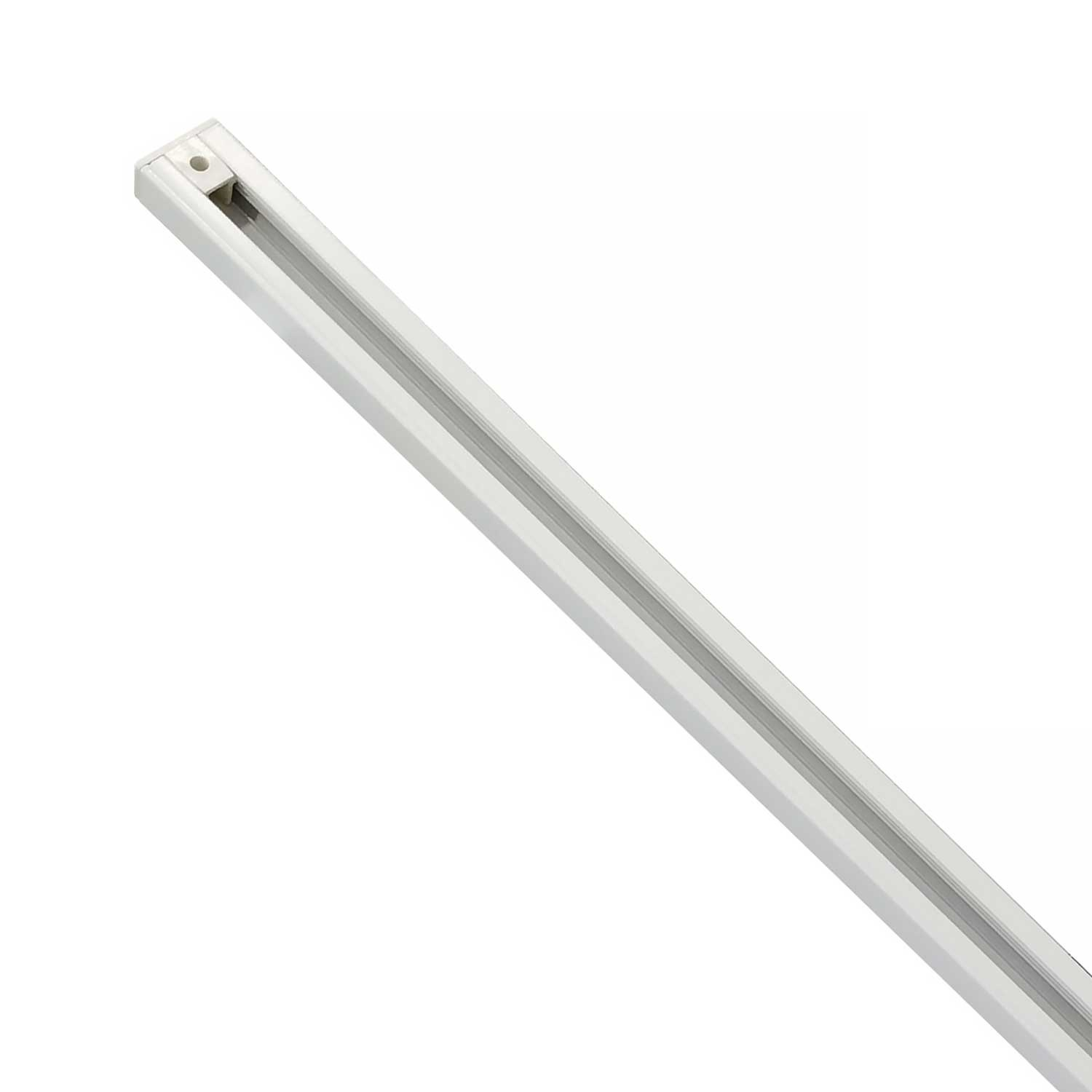Highlight Rail 150 cm Trackline wit