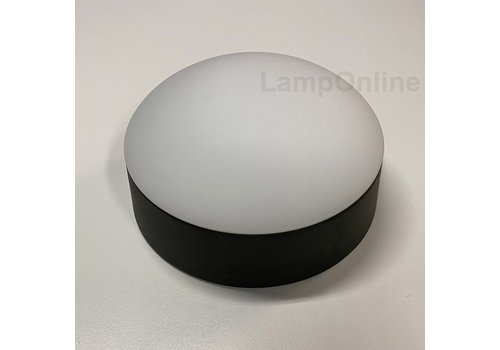 Freelight Licht kit LED voor plafondventilator Brezza wit