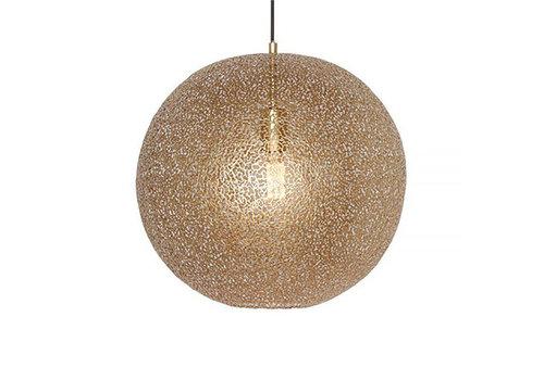 Freelight Hanglamp Oro Ø 50 cm mat-goud