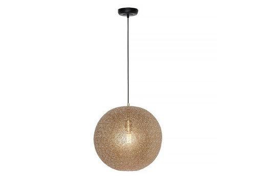 Freelight Hanglamp Oro Ø 40 cm mat-goud