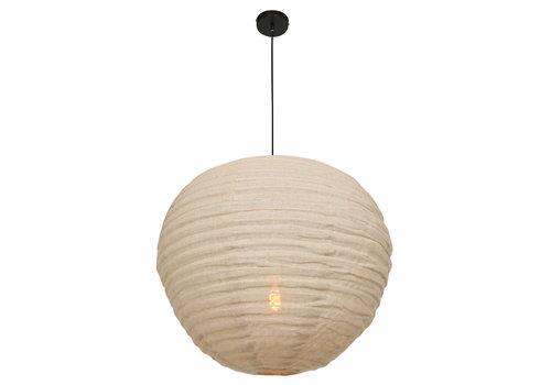 Anne Light & home Anne hanglamp 2136b