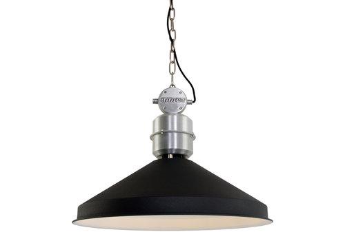 Anne Light & home Hamglamp zappa 7700zw