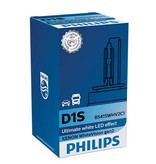 Philips Xenon D1S Whitevision Gen2