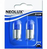 Neolux 12V 10W BA15S