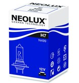 Neolux Halogeen H7