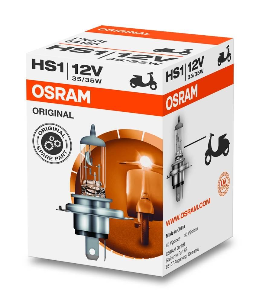 Osram Original Line HS1