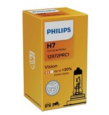 Philips H7 Vision