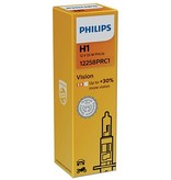 Philips H1 Vision