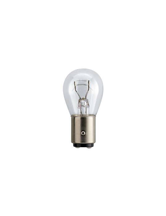 Philips Vision 12v 21/5w bay15d