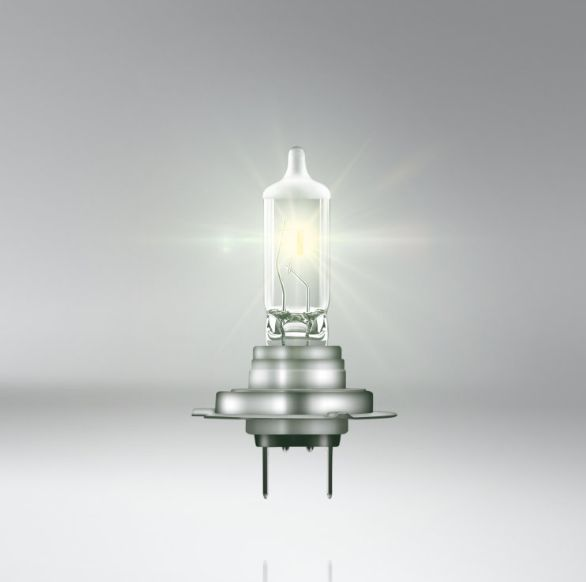 Osram Ultralife H7 single