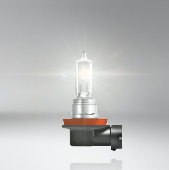 Osram Ultralife H11 Duobox