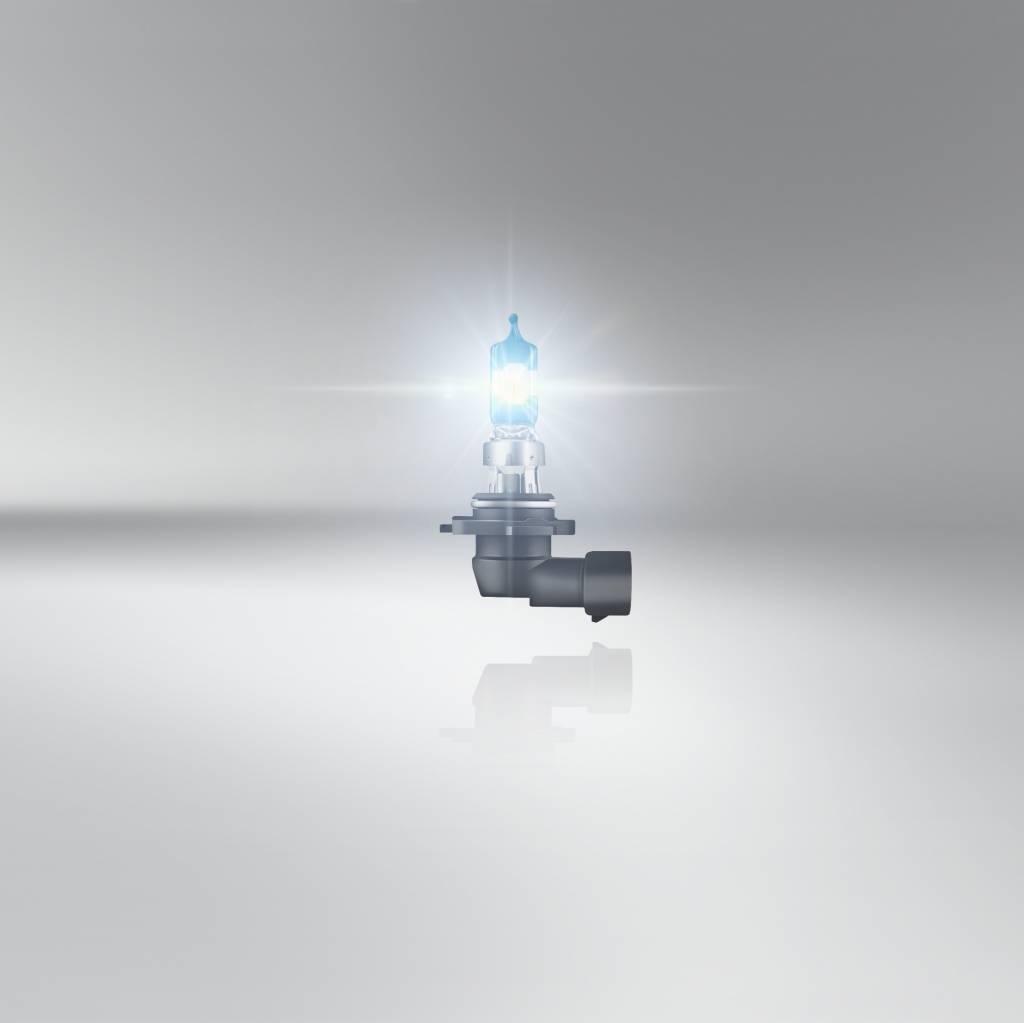 Osram 9005/HB3 Nightbreaker laser Duo