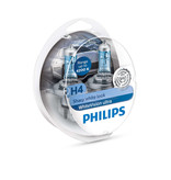 Philips Whitevision ULTRA H4