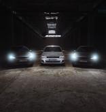 Osram FULL LED koplampunit Golf 7 halogeen