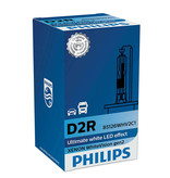 Philips Xenon D2R Whitevision Gen2