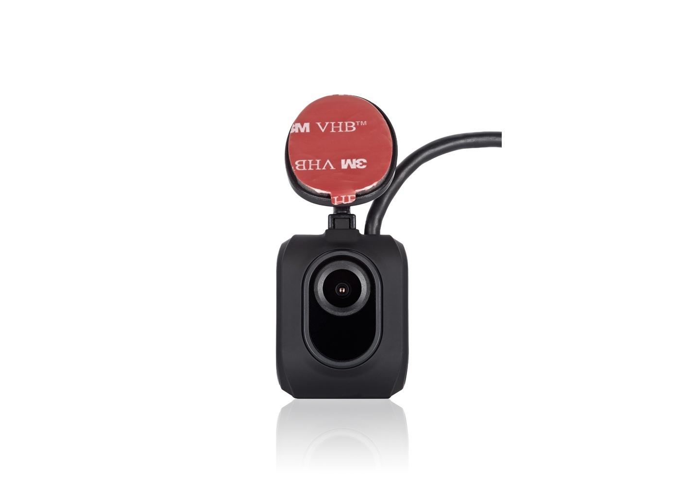 Ring Rear Dash Cam met Night Vision - Autolampen.nl