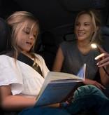Osram LED leeslamp ONYX copilot