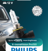 Philips HIR2  XtremeVision pro150