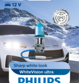 Philips H3  Whitevision ULTRA