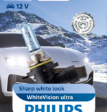 Philips HIR2  Whitevision ULTRA