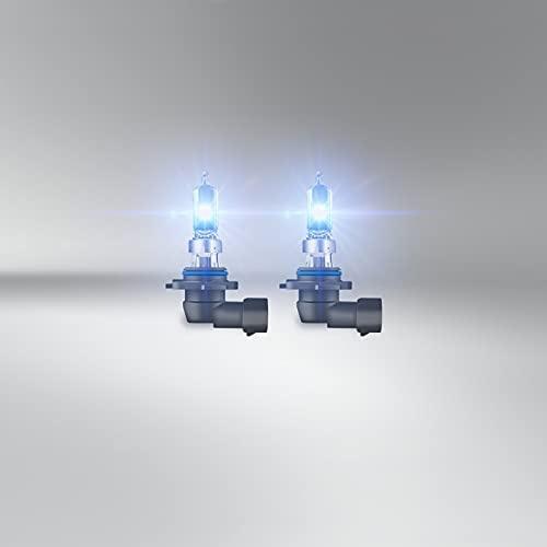 Osram COOL BLUE® INTENSE (NextGen) HB3 +100%