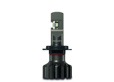 H7 LED koplampen