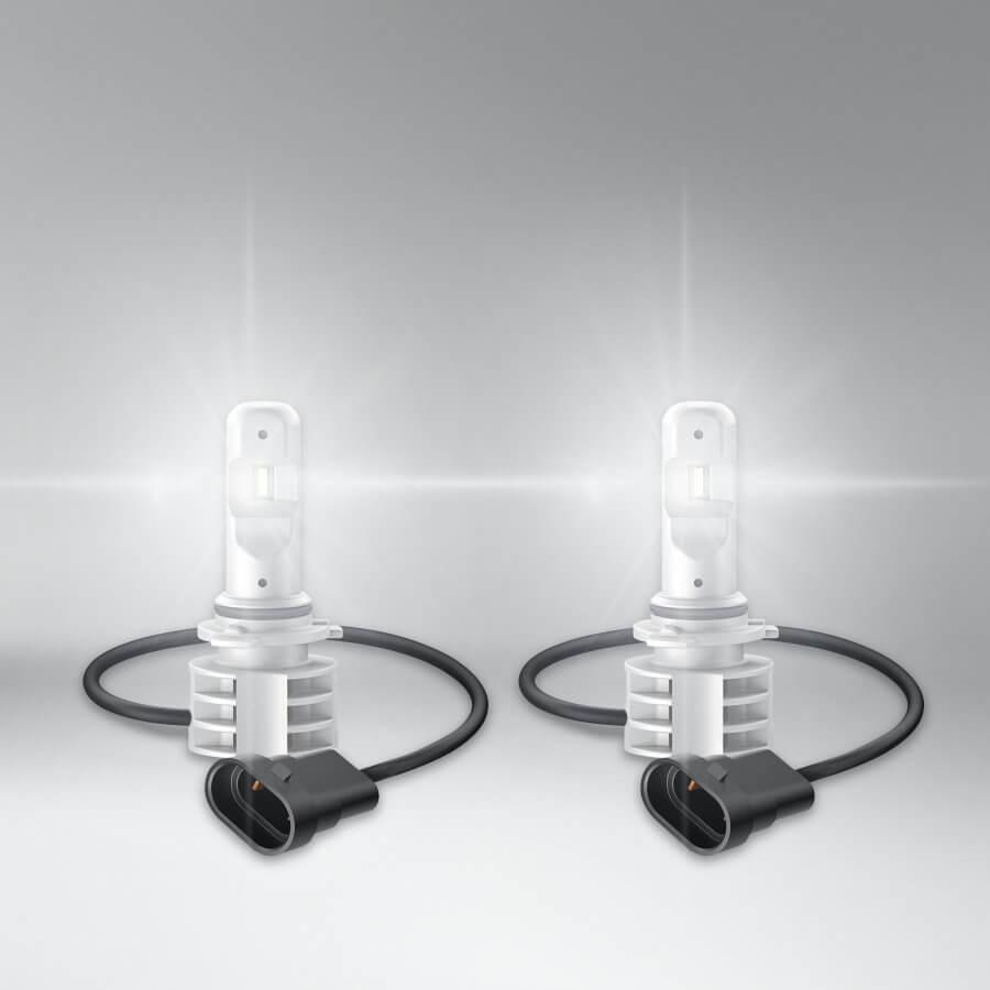 Osram LED HB4/9006 Gen2 ombouwset