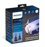 Philips LED H11 Ultinon Pro9000 HL