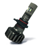 Philips LED HIR2 Ultinon Pro9000 HL