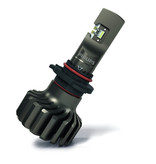 Philips LED HB3/4 Ultinon Pro9000 HL