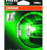 Osram Ultralife H6