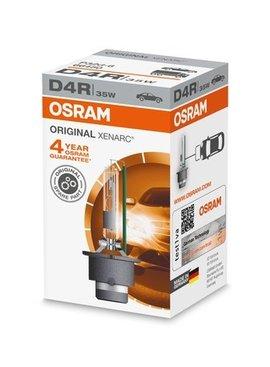 Osram Xenon Original D4R