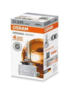 Osram Xenon Original D3R