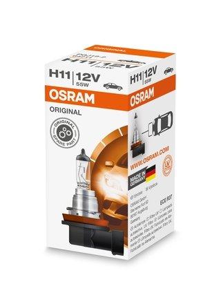 Osram Original Line 64211 (H11)