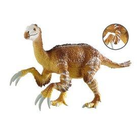 Bullyland Dino Therizinosaurus