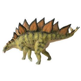 Bullyland Dinosaurus - Stegosaurus