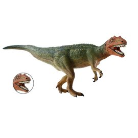 Bullyland Dinosaur - Giganotosaurus