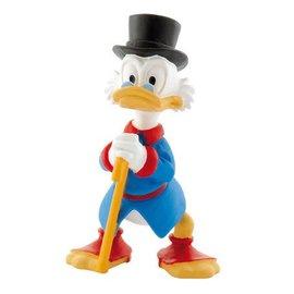 Bullyland Disney Dagobert Duck